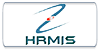 hrmis button