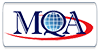 mqa button