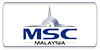 msc button
